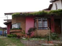 Chácara para locação MORADIA R$4.900 mês