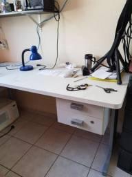 Mesa em L 1.40x1.40