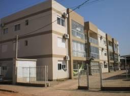 Lucas Imóveis ( [>] A.L.U.G.A [>] ) - Apartamento Proximo a Escola !!!