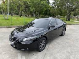 Toyota Camry XLE V6 3.5 Blindado
