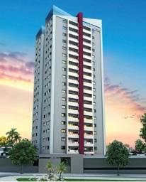 ABAIXO DA TABELA- Trebbiano Residencial- Melhor localização. 90.000 + Saldo construtora