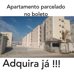 Apartamento em Salvador