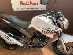 Yamaha Fazer 250 2014 (ótimo estado)