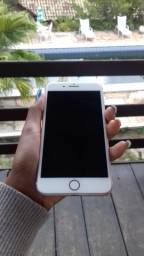 Vende-se IPhone 7 Plus
