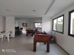 Condomínio Terra Brasilis   De 3/4 * Área Ampla com 80m²   Excelente Área de Lazer