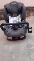 Cadeira de criança burrigoto matrix evolution
