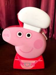 Peppa Cozinheira
