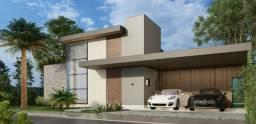 Exclusividade - Casa em Construção de Altíssimo Nível no Jardim Botânico