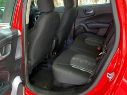 Fiat Toro disponível