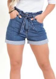 Shorts bzv