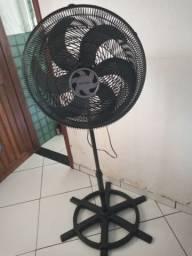Ventilador Turbo Ilhéus