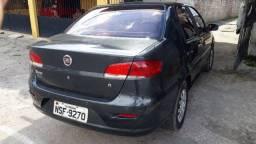 Fiat Siena Flex