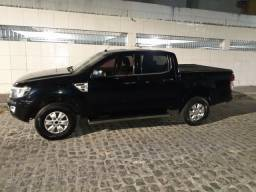 Ford Ranger/2013 XLS 2.5 CD Flex