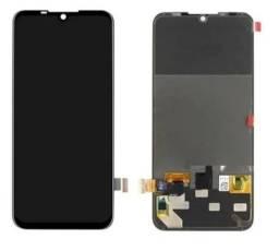 Display Tela LCD Touch Moto One Zoom Xt2010 com Garantia