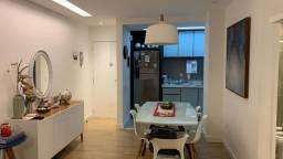 Apartamento Vender Versatil Plaza, 1 Suíte, 2 Quartos