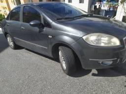 Fiat Linea 2010. P/ vender rápido