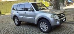 Pajero HPE Full 3.8 V6 4x4 2008