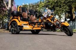 Triciclo AP 1.8