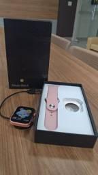 Relógio X7 smartwatch
