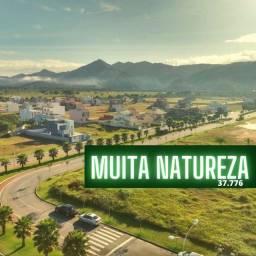 Título do anúncio: (60 meses - Taxa 0,00) Compre seu Terreno parcelado
