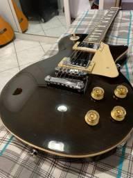 Guitarra Strinberg LPS 280