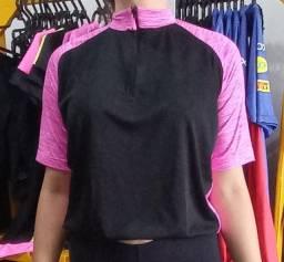 Camisas ciclismo - P ao G5 NOVO