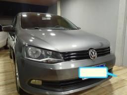Volkswagen Gol G6 Completo
