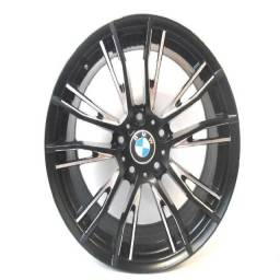 Jogo de Rodas BMW 435M Aro 19 com Pneu Toyo Proxes T1 Sport 235/35/19