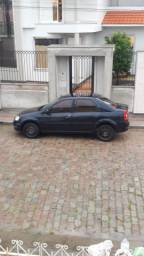 Renault Logan 1.6 EXP Completo