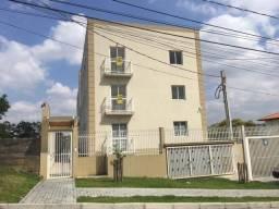 Apartamento 01 Quarto - Guaíra