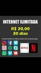 *internet*4G*
