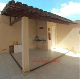 Apto Santos Dumont I - aluguel pela imobiliária