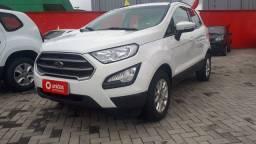 Ford EcoSport SE AUT 1.5 2020