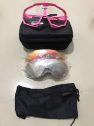 Óculos ciclismo TSW