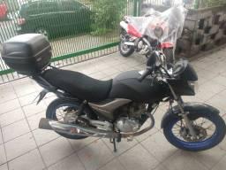 CG 150 TITAN-ESD MIX/FLEX