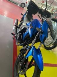 Moto J*C Hajoue DK150