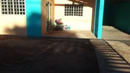 Casa bairro primeiro de março Cuiabá