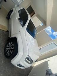 Amarok V6 Xtreme 2020