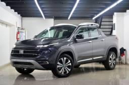 Título do anúncio: TORO 2021/2022 2.0 16V TURBO DIESEL VOLCANO 4WD AT9