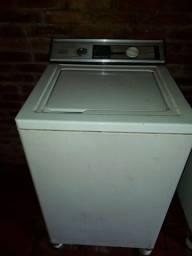 Máquina de lavar Brastemp Antiga