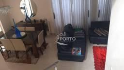 Casa com 3 dormitórios, 248 m² - venda ou aluguel - Terras de Piracicaba - Piracicaba/SP