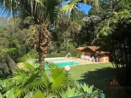 Título do anúncio: Petrópolis - Apartamento Padrão - Bonsucesso