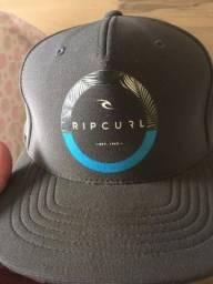 Boné original ripcurl