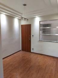 Título do anúncio: Apartamento 2 quartos, 1 vaga, Vale do Ipê