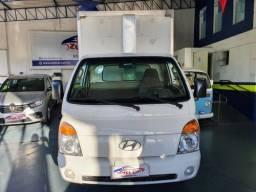 Hyundai HR 2.5 Rs Longo S/ Carroceria Tci 2p