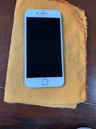 Título do anúncio: IPhone 6s pronto para atualizar iOS 15