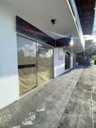 Sala Centro de Itapema