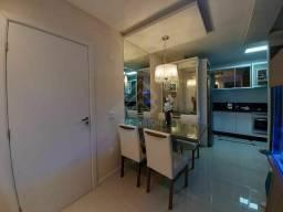 Oportunidade apartamento com 2 quartos em itajaí