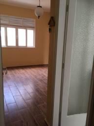 Título do anúncio: Apartamento para aluguel tem 53 metros quadrados com 2 quartos em Vila Isabel - Rio de Jan