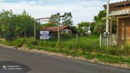 Título do anúncio: Terreno para Venda em Imbituba, Araçatuba